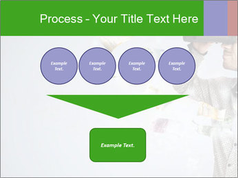 0000072506 PowerPoint Template - Slide 93
