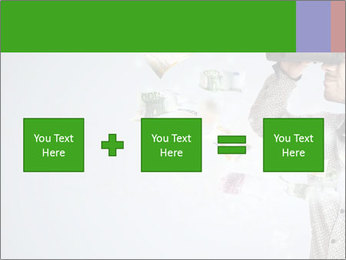 0000072506 PowerPoint Templates - Slide 95