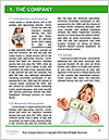 0000072506 Word Template - Page 3