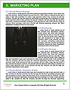 0000072506 Word Template - Page 8