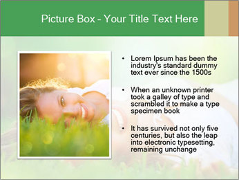 0000072507 PowerPoint Templates - Slide 13