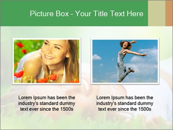 0000072507 PowerPoint Templates - Slide 18