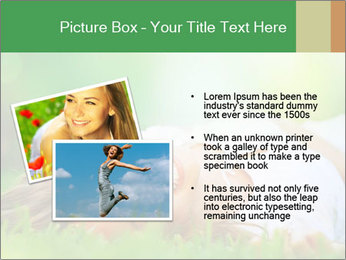 0000072507 PowerPoint Templates - Slide 20