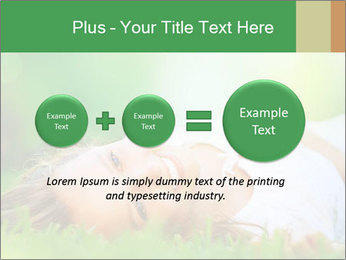 0000072507 PowerPoint Templates - Slide 75