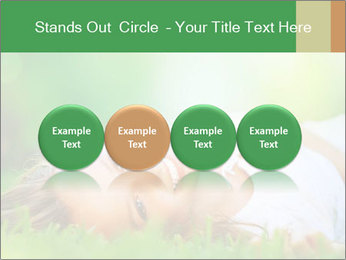 0000072507 PowerPoint Templates - Slide 76