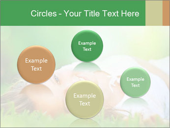 0000072507 PowerPoint Templates - Slide 77