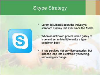 0000072507 PowerPoint Templates - Slide 8