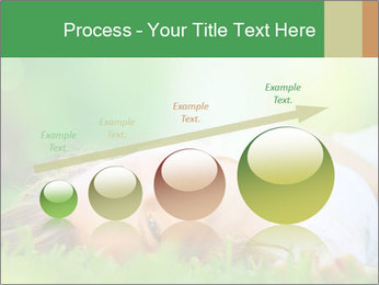0000072507 PowerPoint Templates - Slide 87
