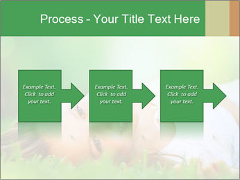 0000072507 PowerPoint Templates - Slide 88