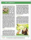 0000072507 Word Template - Page 3