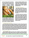 0000072507 Word Template - Page 4