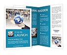 0000072508 Brochure Templates