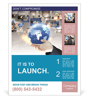 0000072508 Poster Template