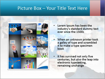 0000072508 PowerPoint Template - Slide 13
