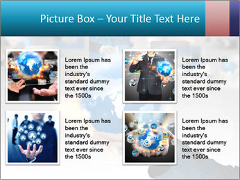 0000072508 PowerPoint Template - Slide 14