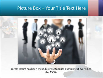0000072508 PowerPoint Template - Slide 15