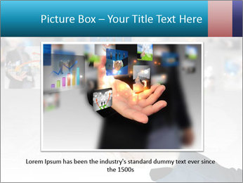 0000072508 PowerPoint Template - Slide 16