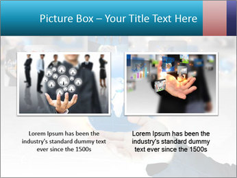 0000072508 PowerPoint Template - Slide 18