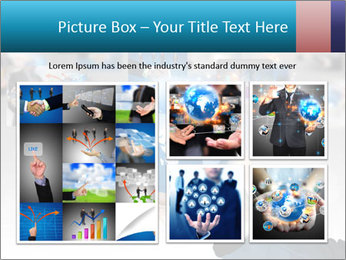 0000072508 PowerPoint Template - Slide 19