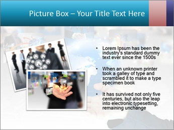 0000072508 PowerPoint Template - Slide 20