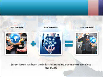 0000072508 PowerPoint Template - Slide 22