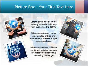 0000072508 PowerPoint Template - Slide 24