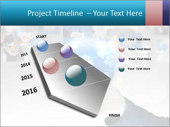 0000072508 PowerPoint Template - Slide 26