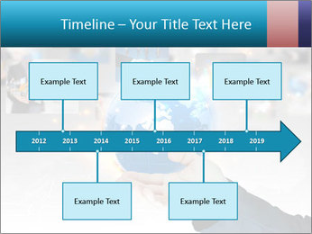 0000072508 PowerPoint Template - Slide 28