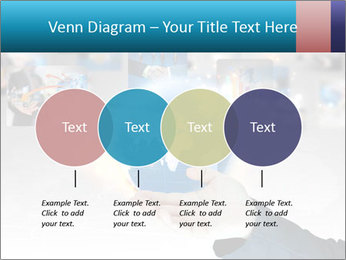 0000072508 PowerPoint Template - Slide 32