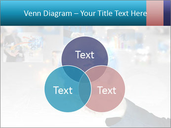 0000072508 PowerPoint Template - Slide 33