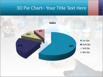 0000072508 PowerPoint Template - Slide 35