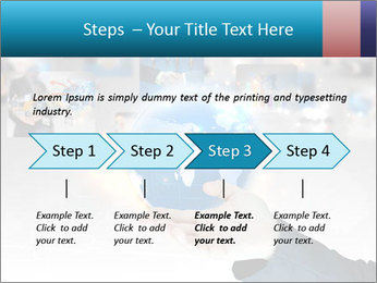 0000072508 PowerPoint Template - Slide 4