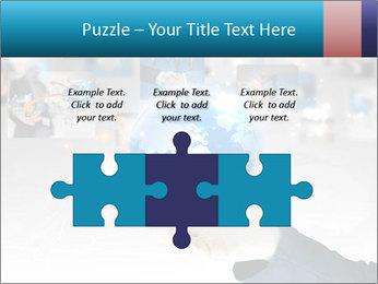 0000072508 PowerPoint Template - Slide 42
