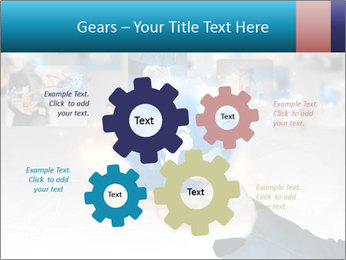 0000072508 PowerPoint Template - Slide 47