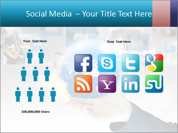 0000072508 PowerPoint Template - Slide 5