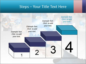 0000072508 PowerPoint Template - Slide 64