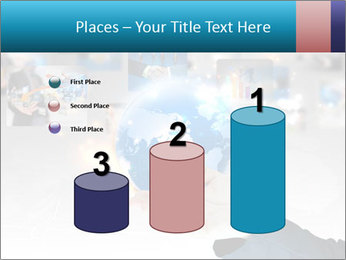 0000072508 PowerPoint Template - Slide 65