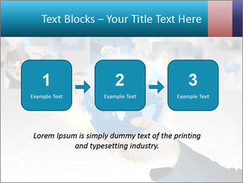 0000072508 PowerPoint Template - Slide 71