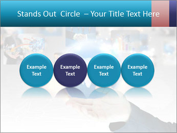 0000072508 PowerPoint Template - Slide 76
