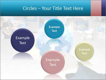 0000072508 PowerPoint Template - Slide 77