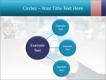 0000072508 PowerPoint Template - Slide 79