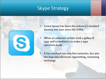 0000072508 PowerPoint Template - Slide 8