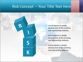 0000072508 PowerPoint Template - Slide 81