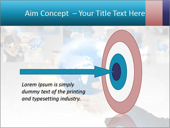 0000072508 PowerPoint Template - Slide 83