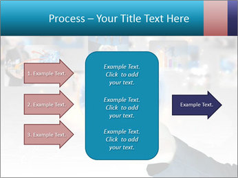 0000072508 PowerPoint Template - Slide 85