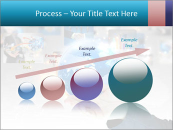 0000072508 PowerPoint Template - Slide 87