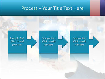 0000072508 PowerPoint Template - Slide 88