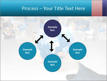 0000072508 PowerPoint Template - Slide 91