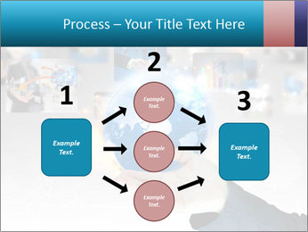 0000072508 PowerPoint Template - Slide 92
