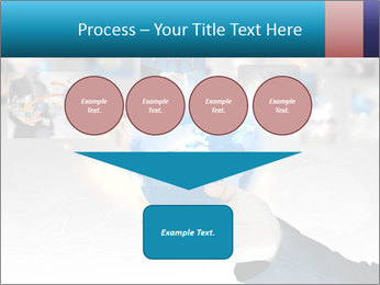 0000072508 PowerPoint Template - Slide 93